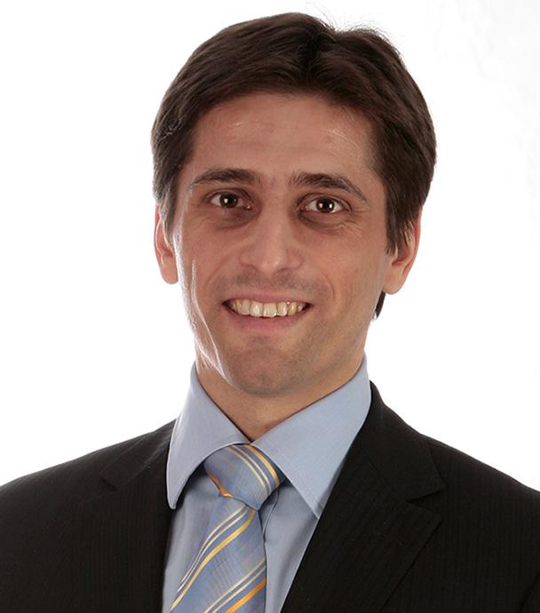 Jürgen Menrath